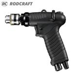 Rodcraft DL Bohrmaschine RC 4105 6mm ZK Komposit