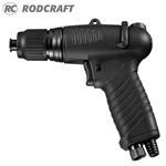 Rodcraft Druckluftdrehschrauber RC 4784