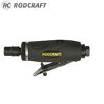 Rodcraft Einhandstabschleifer RC 7011 6 mm