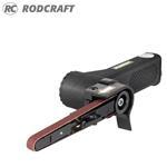 RC7155_2.jpg