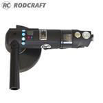 Rodcraft Druckluft Winkelschleifer RC 7166