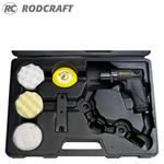 Rodcraft Druckluft Smart-Repair Kit RC 7683 K