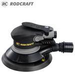 Rodcraft Druckluft Exzenterschleifer RC 7705 V6
