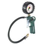 Metabo Druckluft  Reifenfüllmessgerät RF 60
