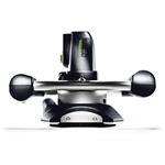 Festool Renovierungsfräse RG 150 E-Set DIA HD