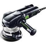 Festool RENOFIX RG 80 E-Plus, 768016