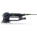 Festool Rotex RO 125 FEQ Plus 571779