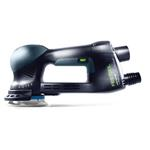 Festool Getriebe-Exzenterschleifer ROTEX RO 90 DX FEQ-Plus 571819