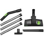 Festool Reinigungsset D36 RS-M-Plus