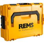 Rems-578016-Bild3.jpg
