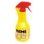Rems Gewindeschneidmittel Sanitol 500ml 140116