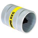 REMS REG 10-54 mm Rohrentgrater 113830