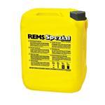 Rems Gewindeschneidstoff Spezial 5 L 140100