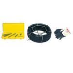 Rems Spiralen- und Werkzeugsatz 22 172051