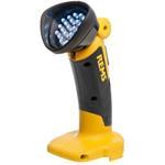 Rems Akku-LED-Lampe LI-ION 175200
