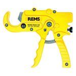 Rems Rohrschere ROS  P 35 291200