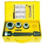Rems Schneidkopf Set S EVA 520025