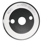 Rems Schneidrad Cu-Inox Nano 844050