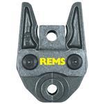 Rems Pressbacke/ Presszange G32 570430
