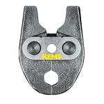 Rems Pressbacke/ Presszange Mini V28 578336