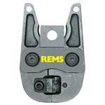 Rems Trennzange M 6 M6 571890 für Radialpressen