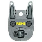 Rems Trennzange M 6 571890