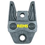 Rems Pressbacke/ Presszange VP20 570915