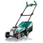 Bosch Akku-Rasenmäher Rotak 32 LI HP Vorführgerät