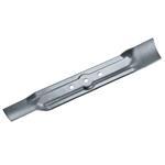 Bosch Ersatzmesser für Rasenmäher Rotak 32 320 F016800340