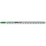 Festool Wellenmesser S 155/W 3 St. 493656