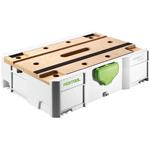 Festool Systainer MFT 500076