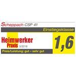 Scheppach CSP41_HWP518_07092018.jpg