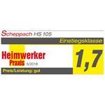 Scheppach HS105_HWP618_07112018.jpg