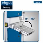 Scheppach_04_hbs250_scheppach_diy_de_keyfacts_detailbild_na_print.jpg