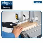 Scheppach_05_hbs250_scheppach_diy_de_keyfacts_detailbild2_na_print.jpg