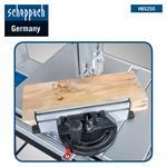 Scheppach_06_hbs250_scheppach_diy_de_keyfacts_detailbild1_na_print.jpg
