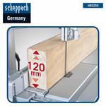 Scheppach_07_hbs250_scheppach_diy_de_keyfacts_detailbild3_na_print.jpg