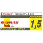 Scheppach_HolzspalterHL650_HWP517.jpg