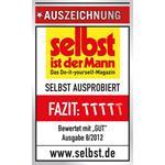 Scheppach_PL55_neu_15.11.17_04.jpg