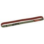 Proxxon Schleifbänder für BS/E K 180 28579