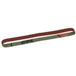 Proxxon Ersatzschleifbänder für Bandschleifer BS/E 28583