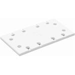 Festool Schleifschuh SSH-93x175/8 489630