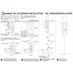 Sensor_Desinfektionsmittelspender_1200ml_Installation_Standfuss_DE_ENG_01.jpg