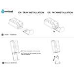 Sensor_Desinfektionsmittelspender_1200ml_Installation_Standfuss_DE_ENG_02.jpg