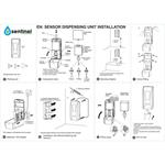 Sensor_Desinfektionsmittelspender_1200ml_Installation_Wandmontage_ENG.jpg