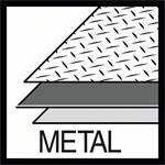 Sheet Metal_1.jpg