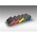 Bosch Sia Schleifschwamm Serie 7990 hart