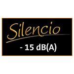 Silencio-2.jpg