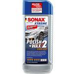 Sonax_Xtreme_Polisch_Wax_2_65Jahre_02.jpg