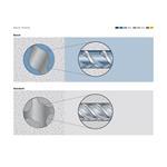 SpiralTechnik-ill3.jpg